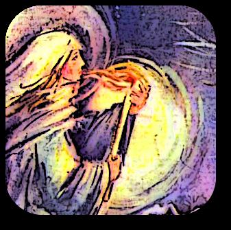 Święto Matki Boskiej Gromnicznej