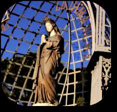 Objawienie w Saint-Bauzille