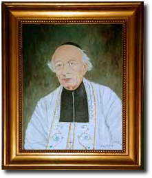 Ojciec Guerin