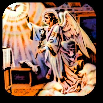Święto Zwiastowania Najświętszej Maryi Panny