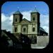 Bardo. Dolnośląska Strażniczka Wiary. Kościół Nawiedzenia Najświętszej Marii Panny