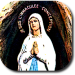 Objawienia maryjne w Lourdes (Francja 1858)