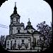 Kodeń. Matka Boska Kodeńska. Bazylika św. Anny w Kodniu