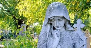 Co wiemy o Święcie Zmarłych? Wszystkich Świętych, Wszystkich Zmarłych