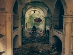 Chrześcijańska koncepcja wojen