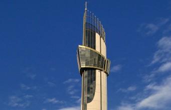 Przewodnik po Krakowie - kościoły i sanktuaria