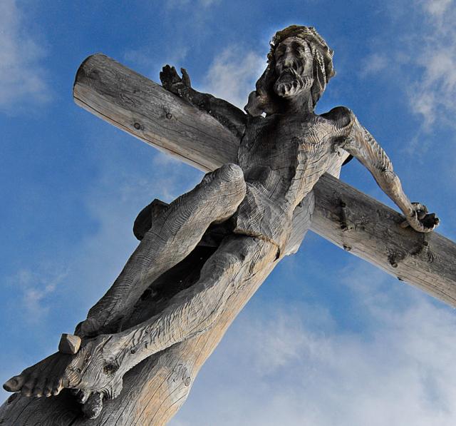 Chrześcijaństwo a słowiańska tożsamość