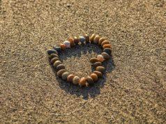 Gdy serce twoje - pieśni maryjne