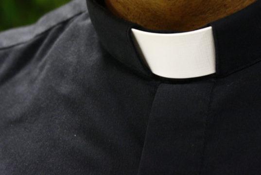 Kaszle kapłańskie - jakie wybrać