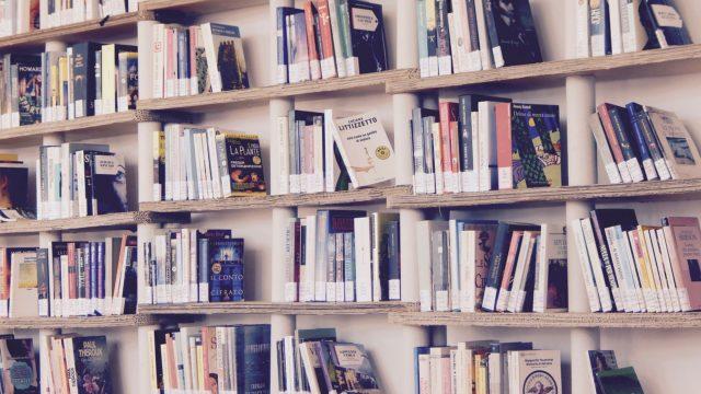 Książki religijne - bestsellery i nowości na 2020